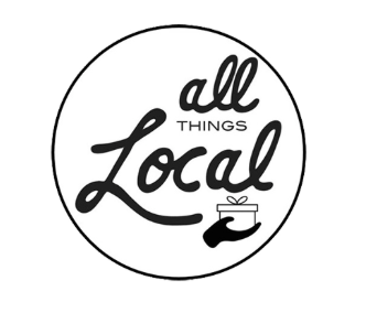 All Things Local Blog Post