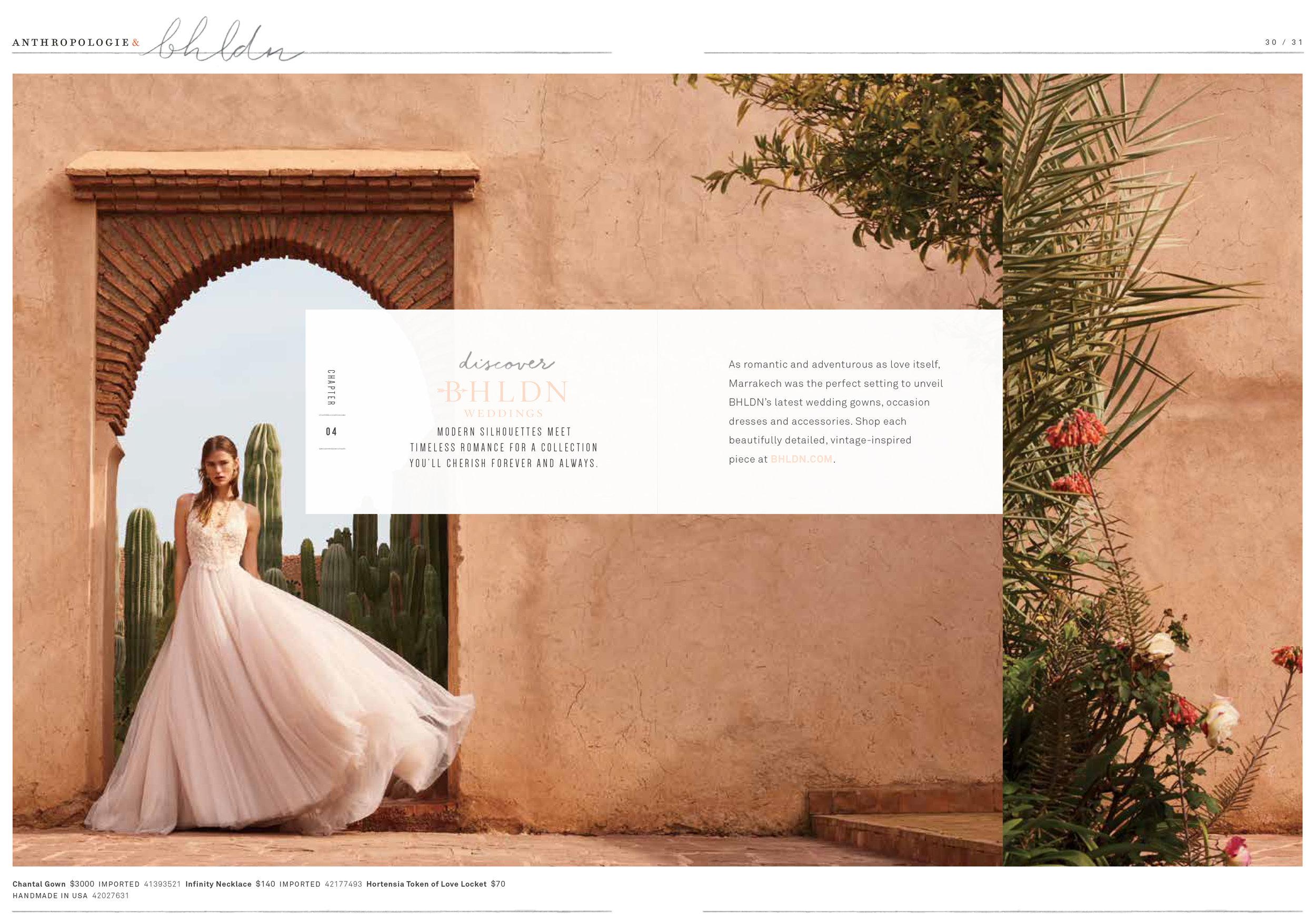 Catalog Sample 1-16.jpg