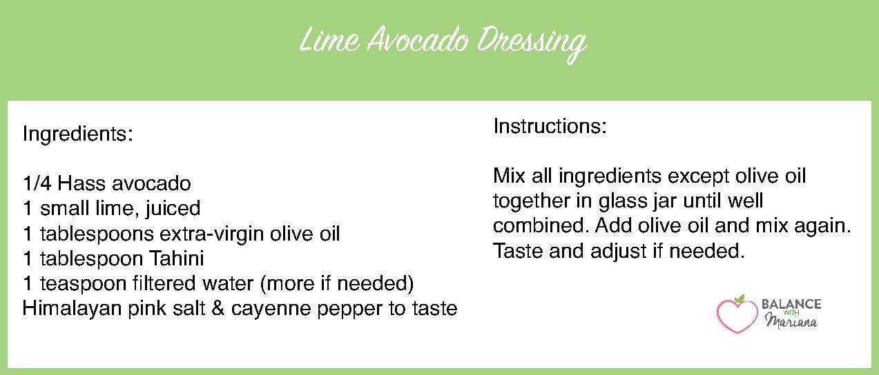 Lime Avocado Dressing 1.png