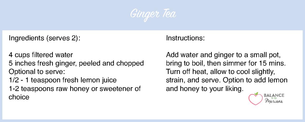 Ginger tea.png