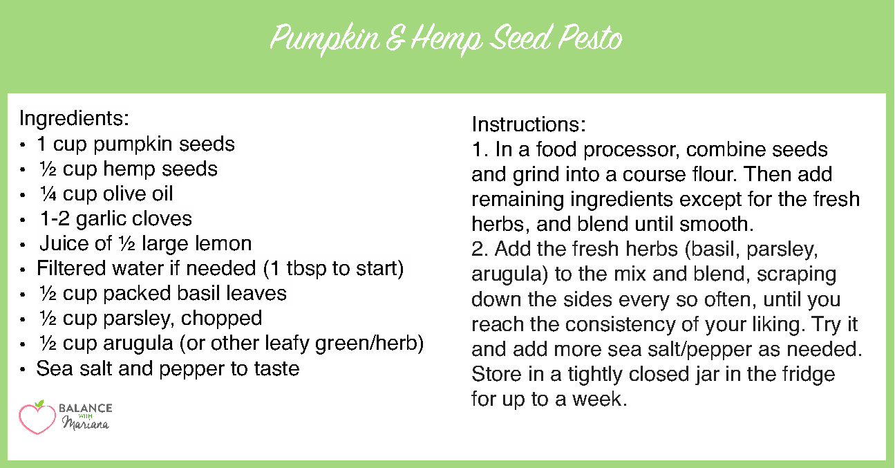Pumpkin Hemp Seed Pesto.png