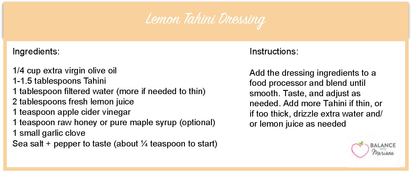 Lemon Tahini Dressing.png