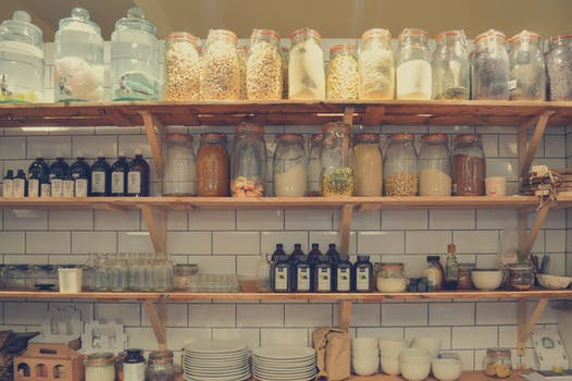 glass containers plastic blog.jpg