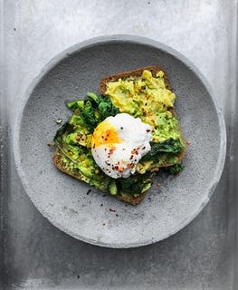 egg and avocado toast.jpeg