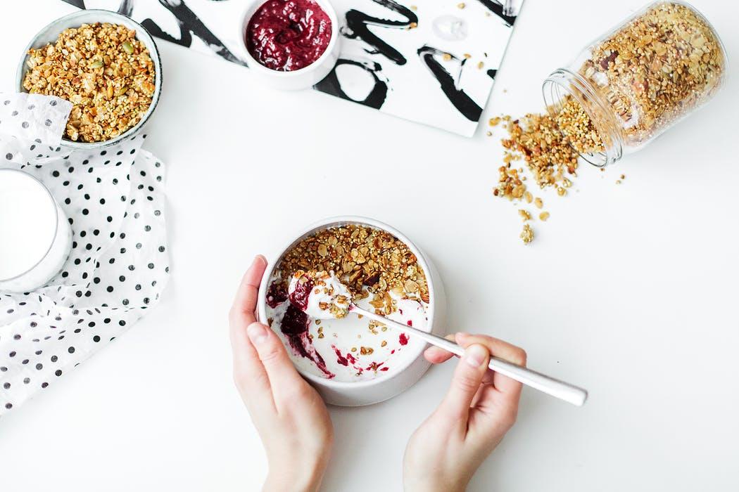 yogurt with granola 1.jpeg