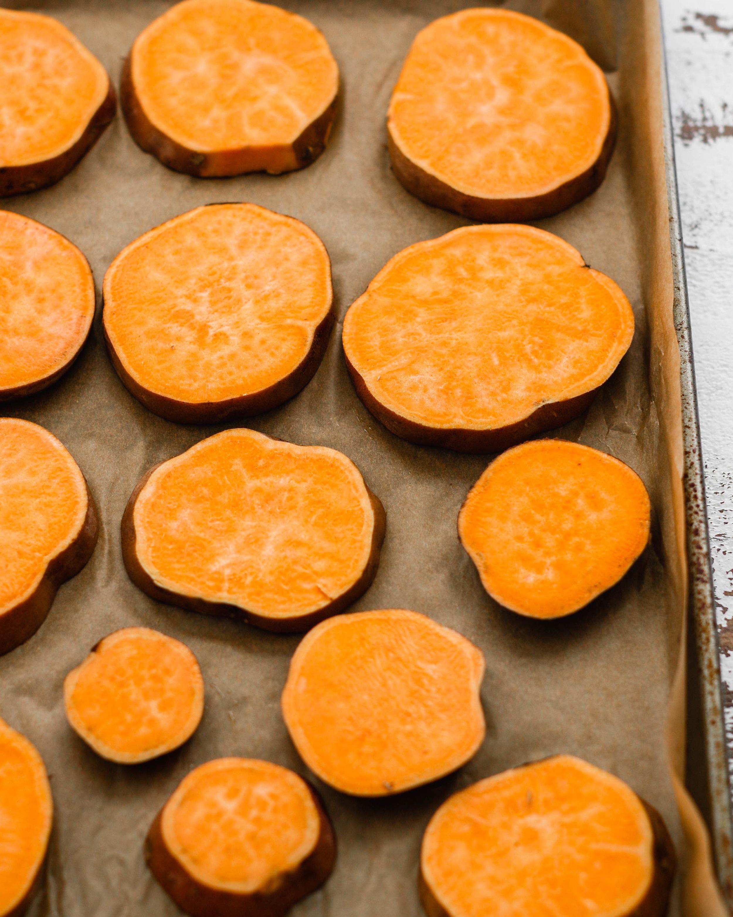 sweet+potato+mini+toasts.jpg