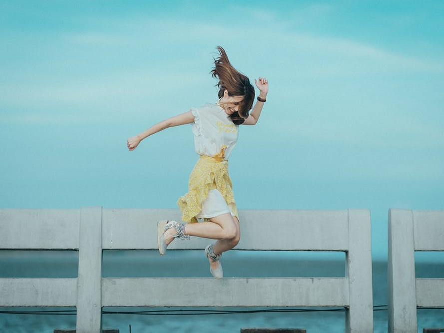 woman+jumping+feeling+free+light.jpg