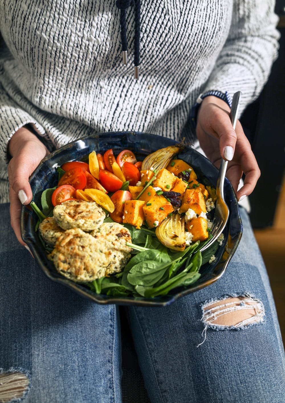 veggie macro bowl.jpeg