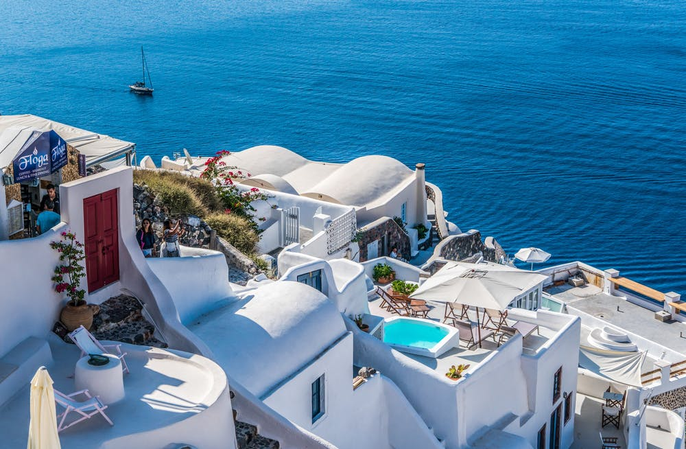 Mediterranean Greece Beach.jpeg