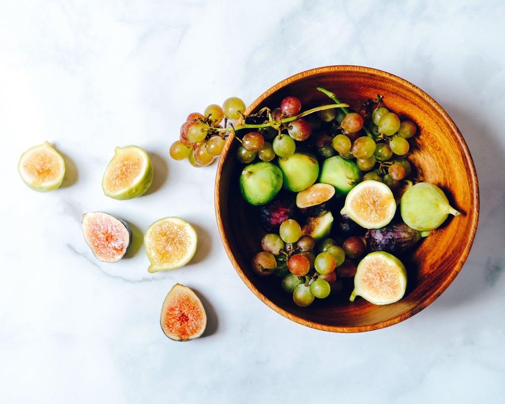Figs and fresh fruit.jpeg