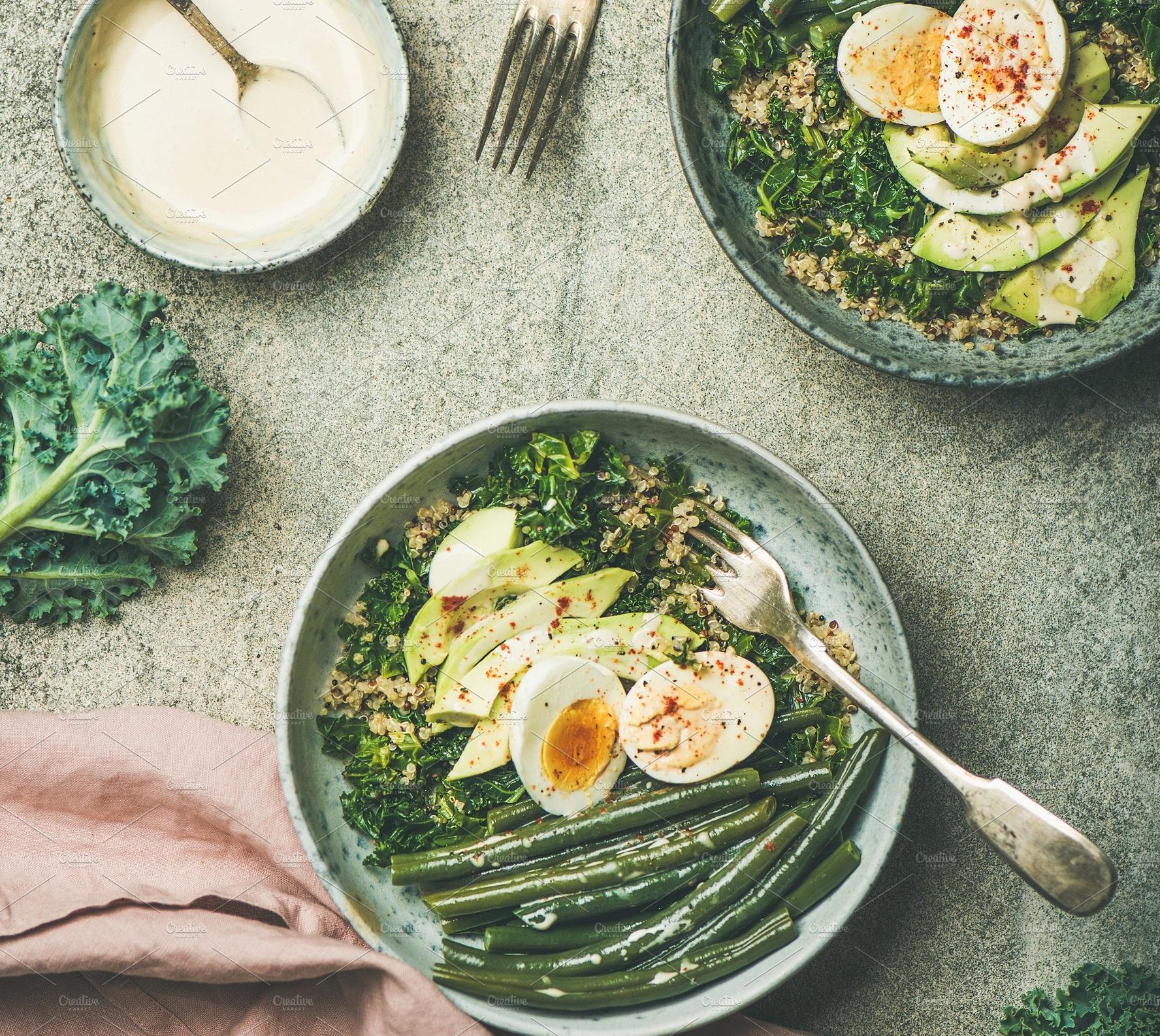 veggie+egg+bowl+3.jpg