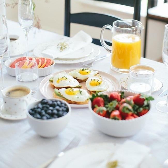 breakfast+3.jpg