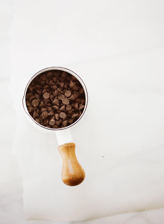 chocolate chips magnesium.jpeg