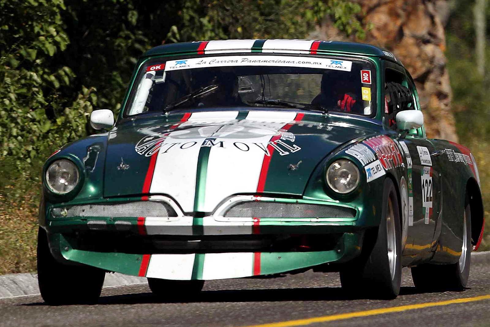 Carrera_Panamericana_13.jpg