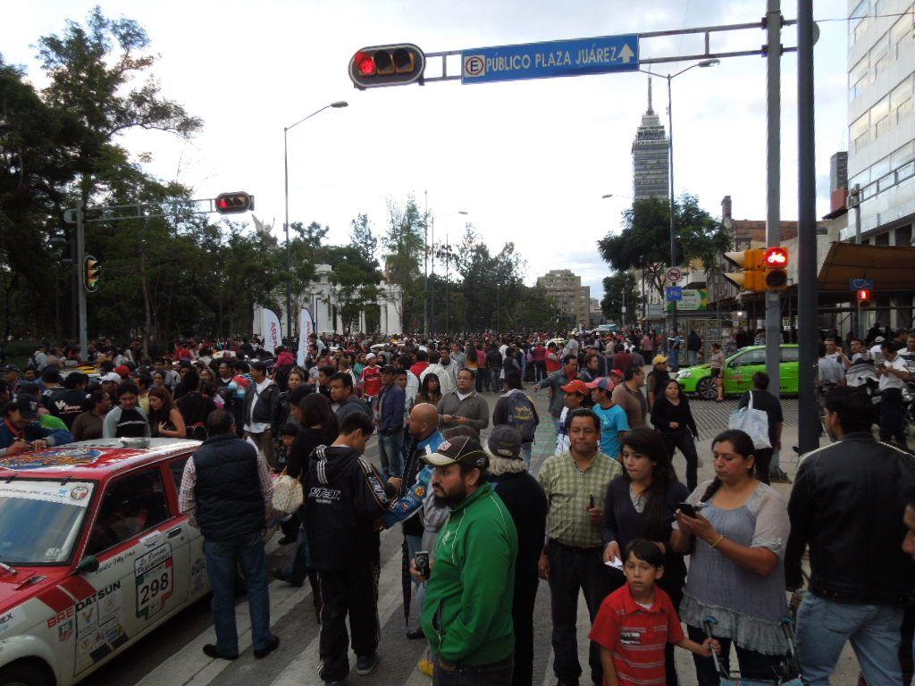 Mex City Juarez.JPG