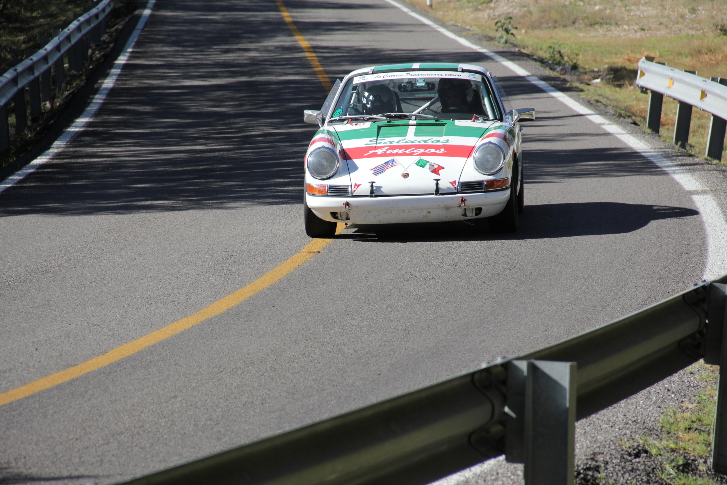 LCP2012.Santa Rosa 042.JPG