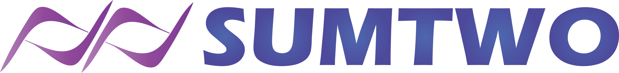 sumtwo-logo.png