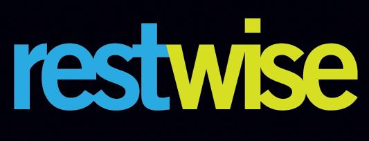 RestWise-black.jpg