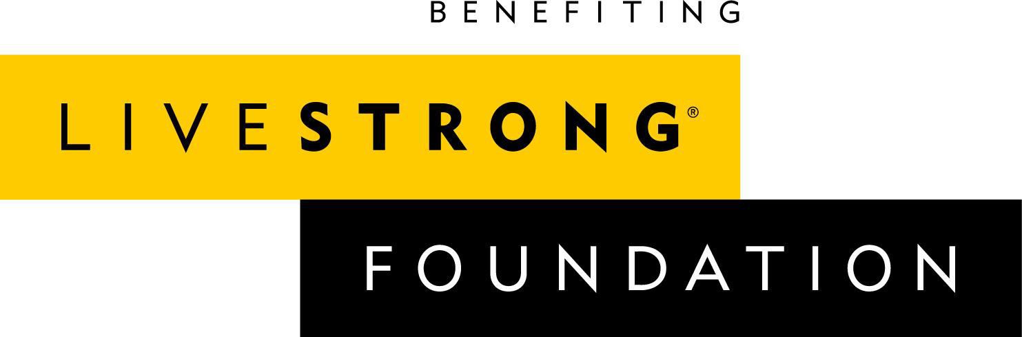 BENEFITING LIVESTRONG kk (1).png