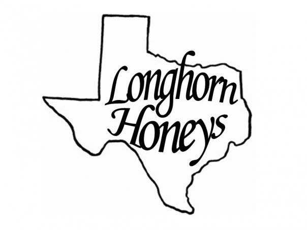 Longhorn Honeys.jpg
