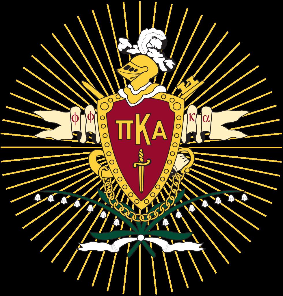 Pi Kappa Alpha.png