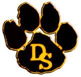 Dripping Springs High School.jpg