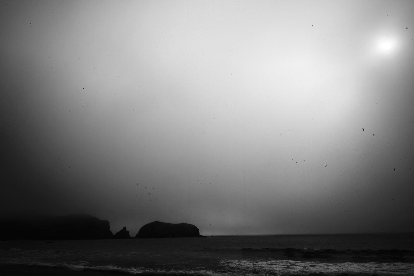 Screen Shot 2014-11-23 at 6.19.24 PM.png