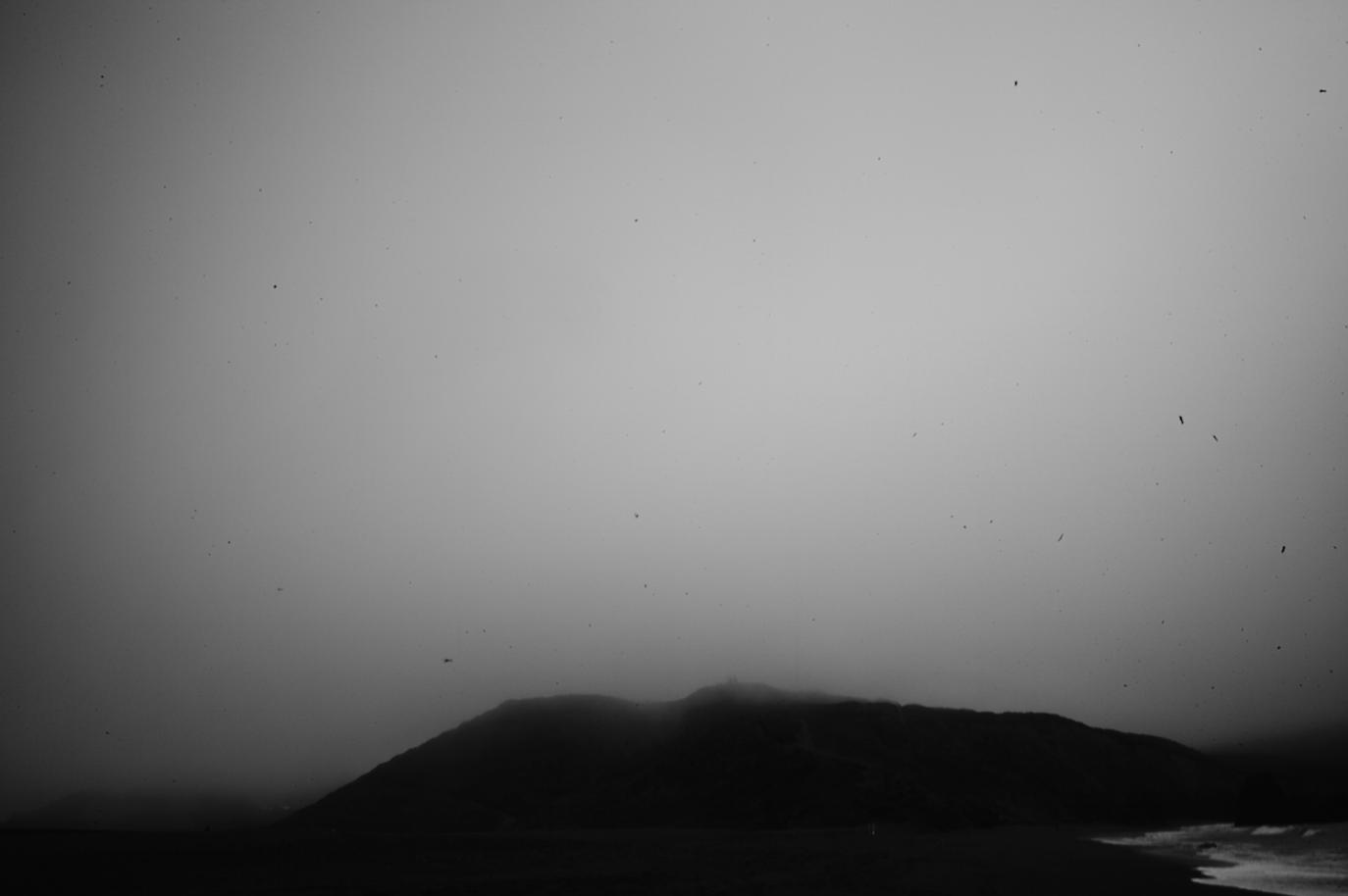 Screen Shot 2014-11-23 at 6.20.12 PM.png