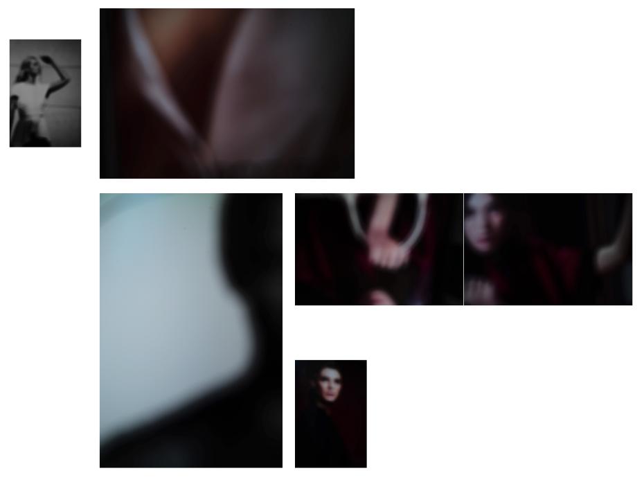 Screen Shot 2015-02-19 at 12.51.15 AM.png