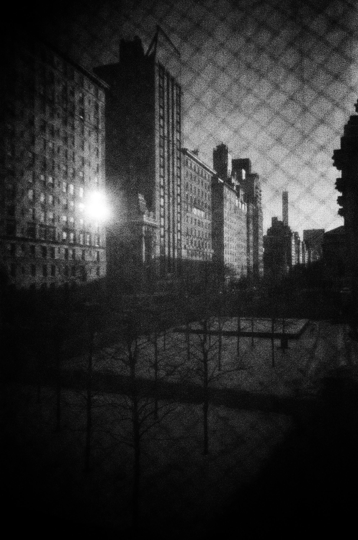 NY15_the last sunset.jpg