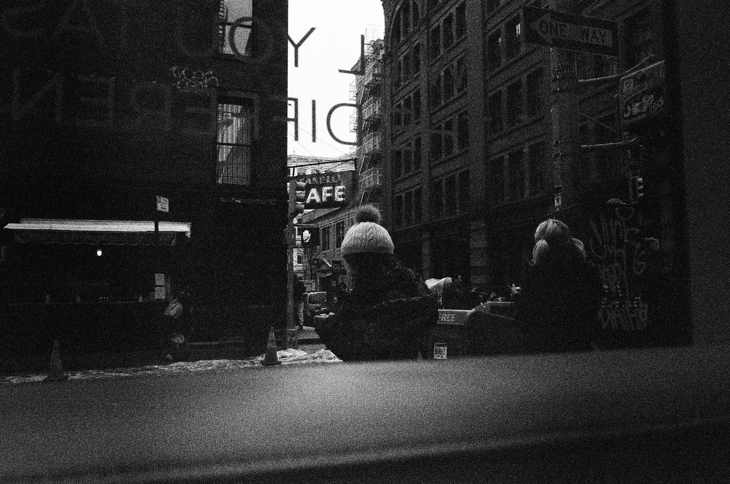 NY15_girls.jpg