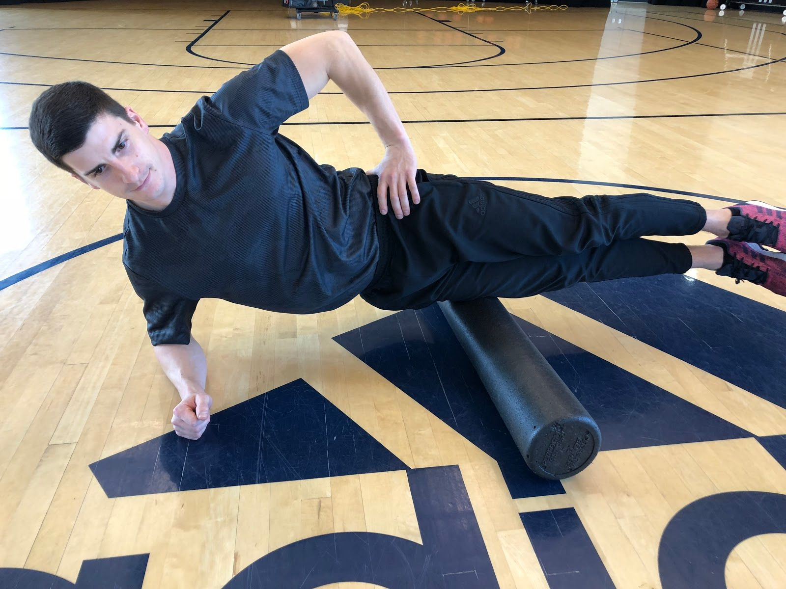 Foam Rolling Article.jpg