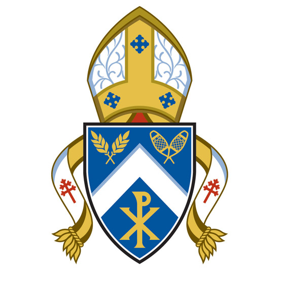 Catholic Archdiocese