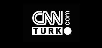 CNNTurk_Logo.jpg