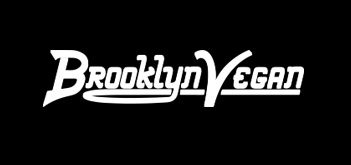 BrooklynVegan_Logo.jpg