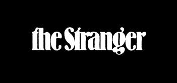 Stranger_Logo.jpg