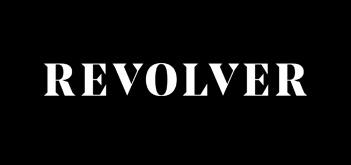 Revolver_Logo.jpg