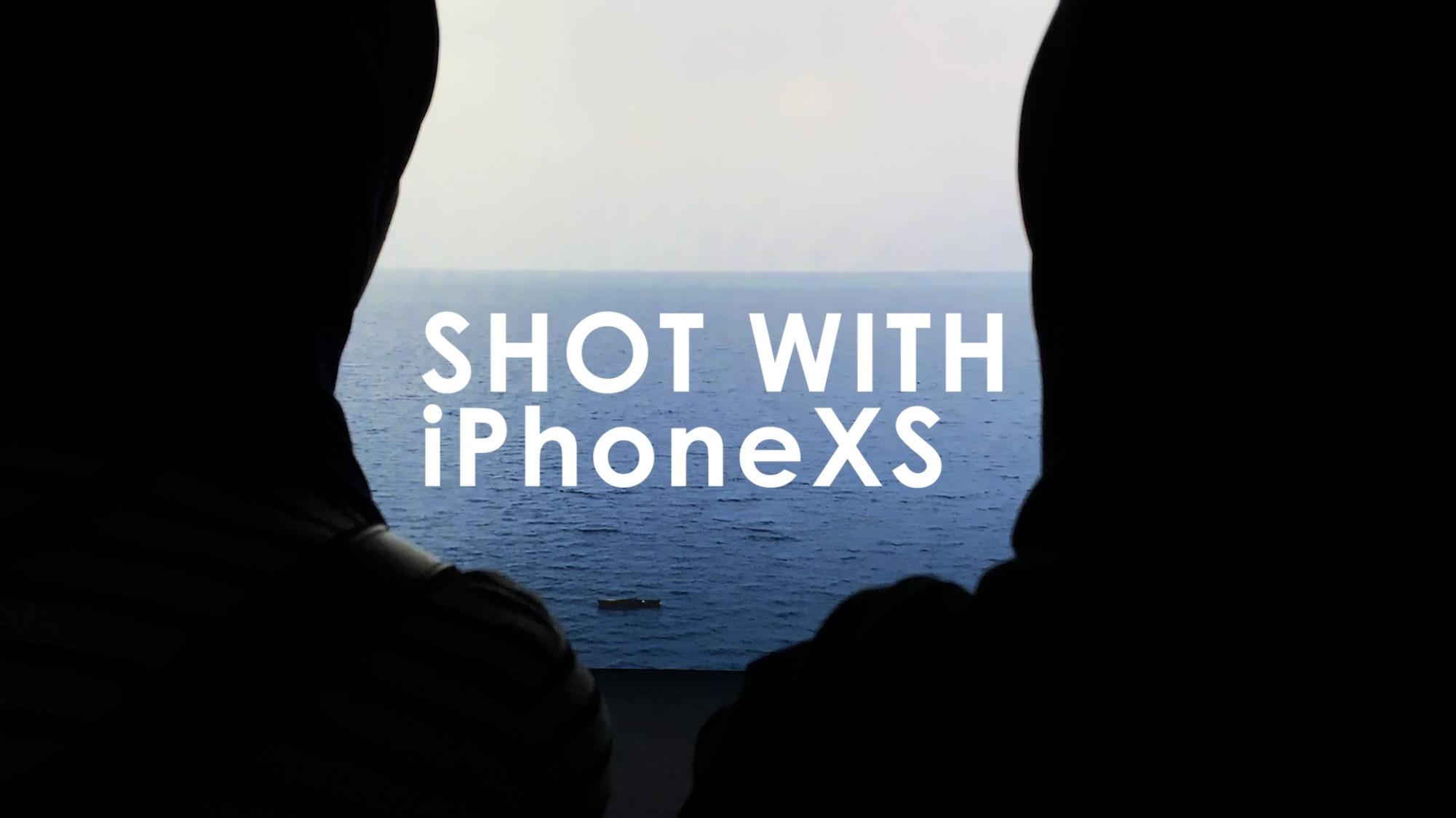 Mu_Tunc-Branded001-iPhoneXS.jpg