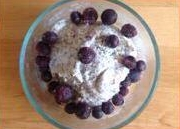coconut+chia+blueberry+pudding.jpeg