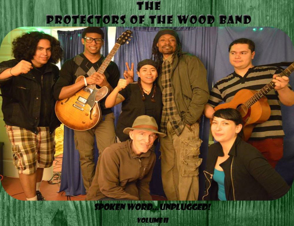Spoken_Word_Unplugged_Protectors_of_The_Wood_CD_Cover_Draft.png