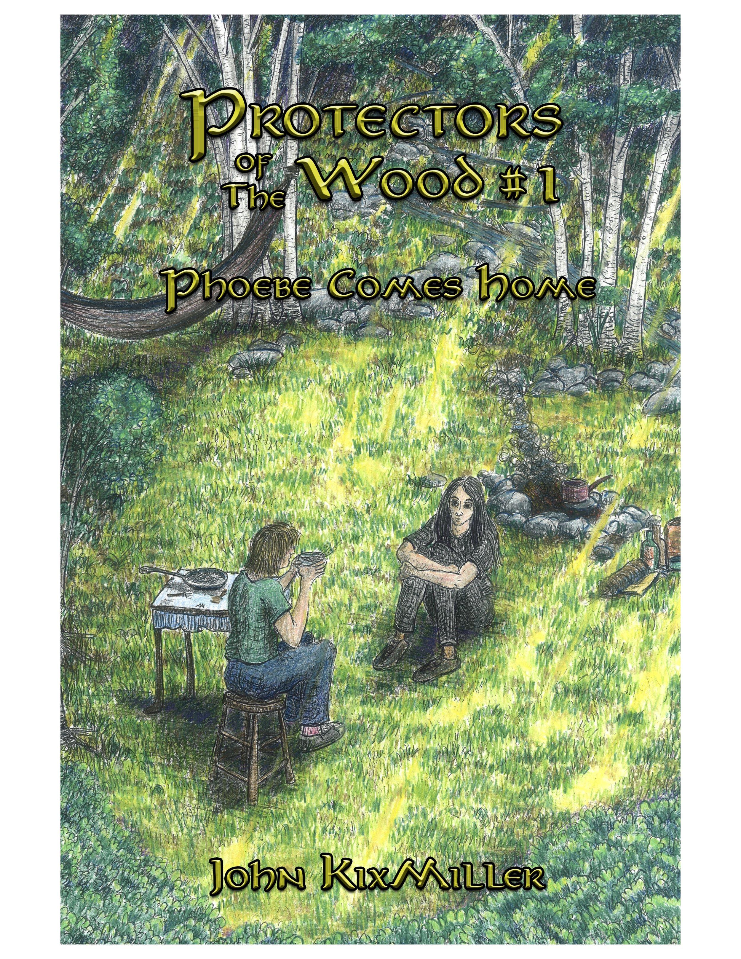 Coverbook1.jpg