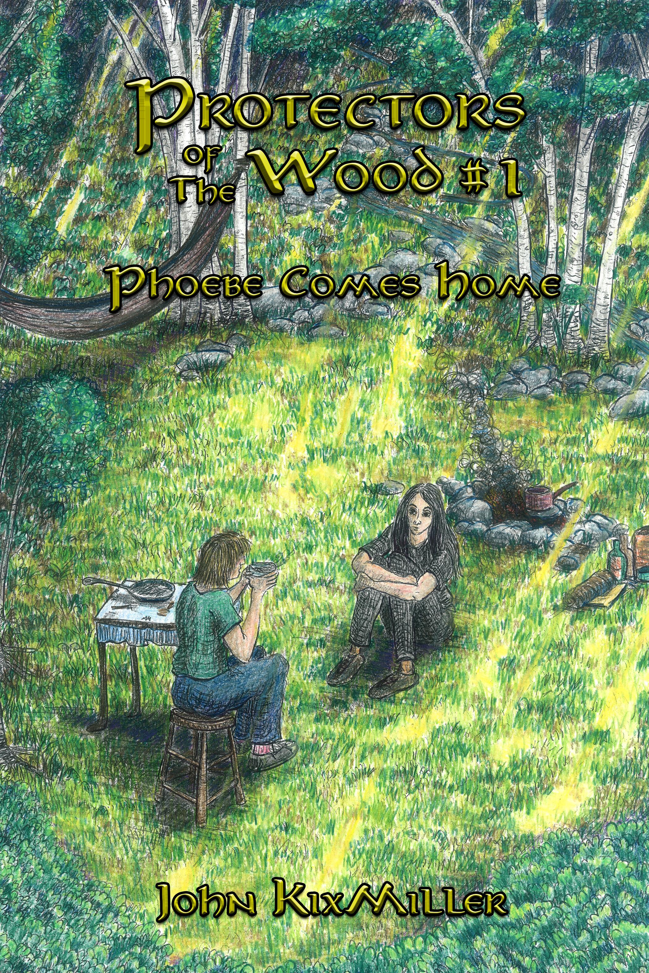 Cover#1_v2-1.jpg