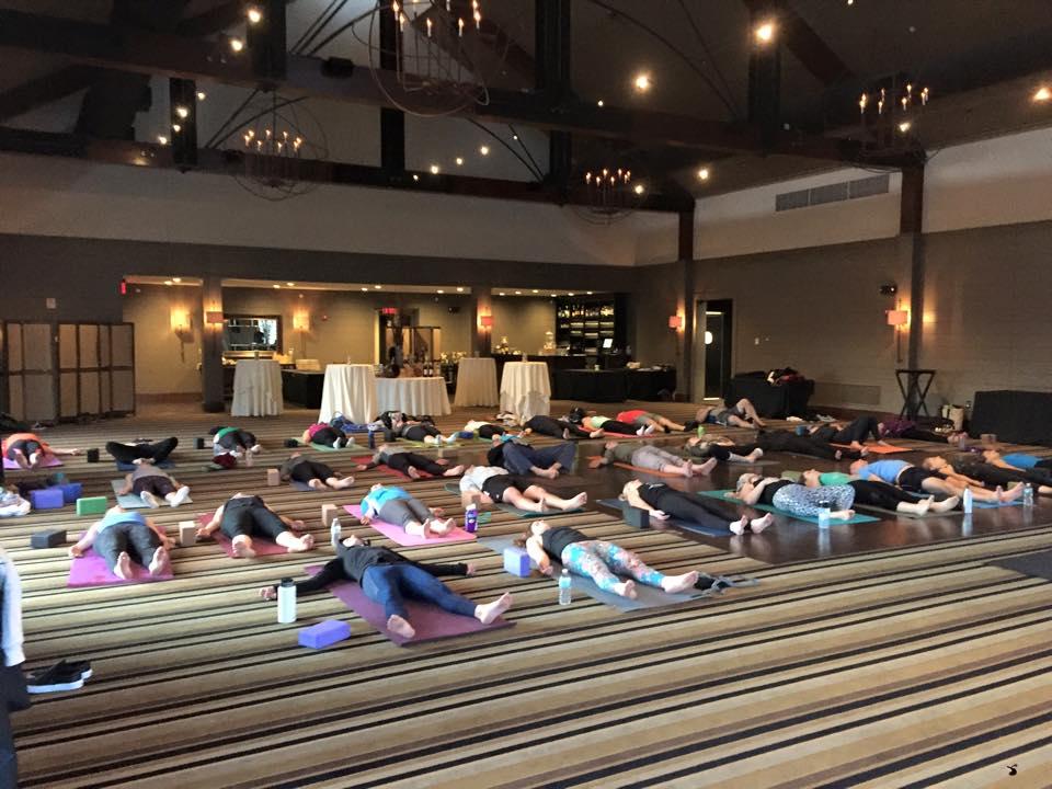 Vino and Yoga.jpg