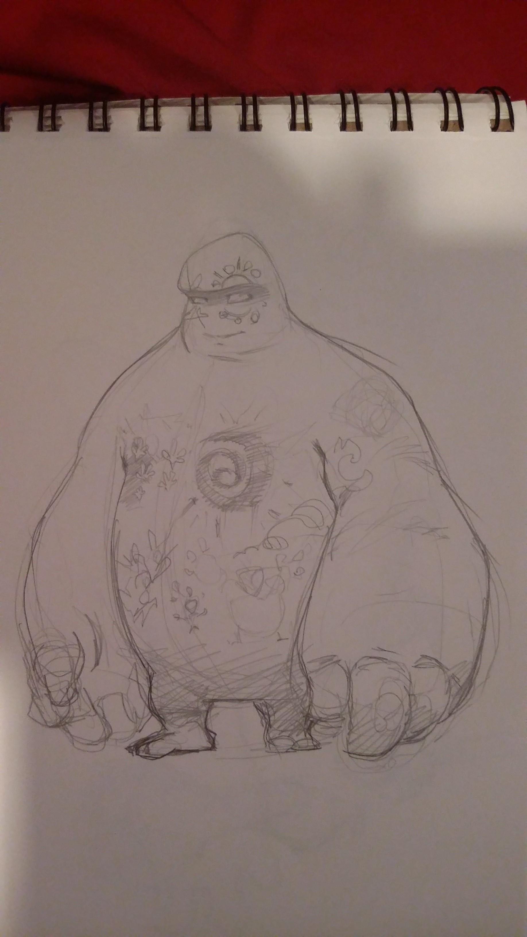 BigBoi_Concept3.jpg