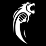 BareHand_WHTsymbol_BLK96x96.jpg