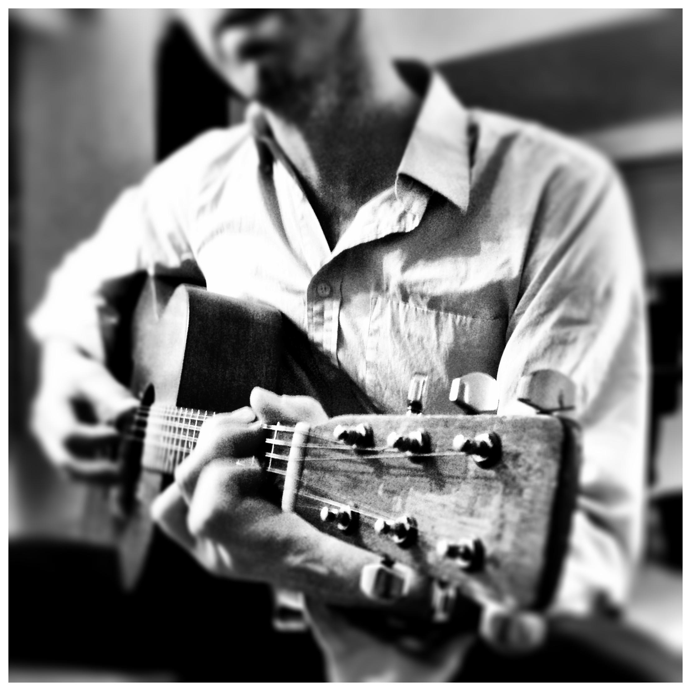 noahwalker-guitar