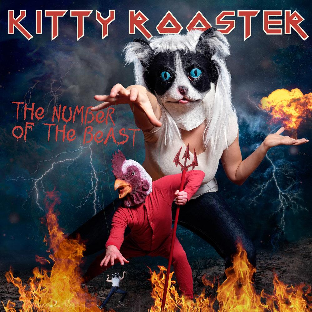 KittyRooster-IronMaiden.jpg