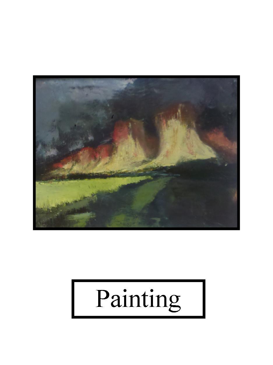 Paintingbutton.jpg