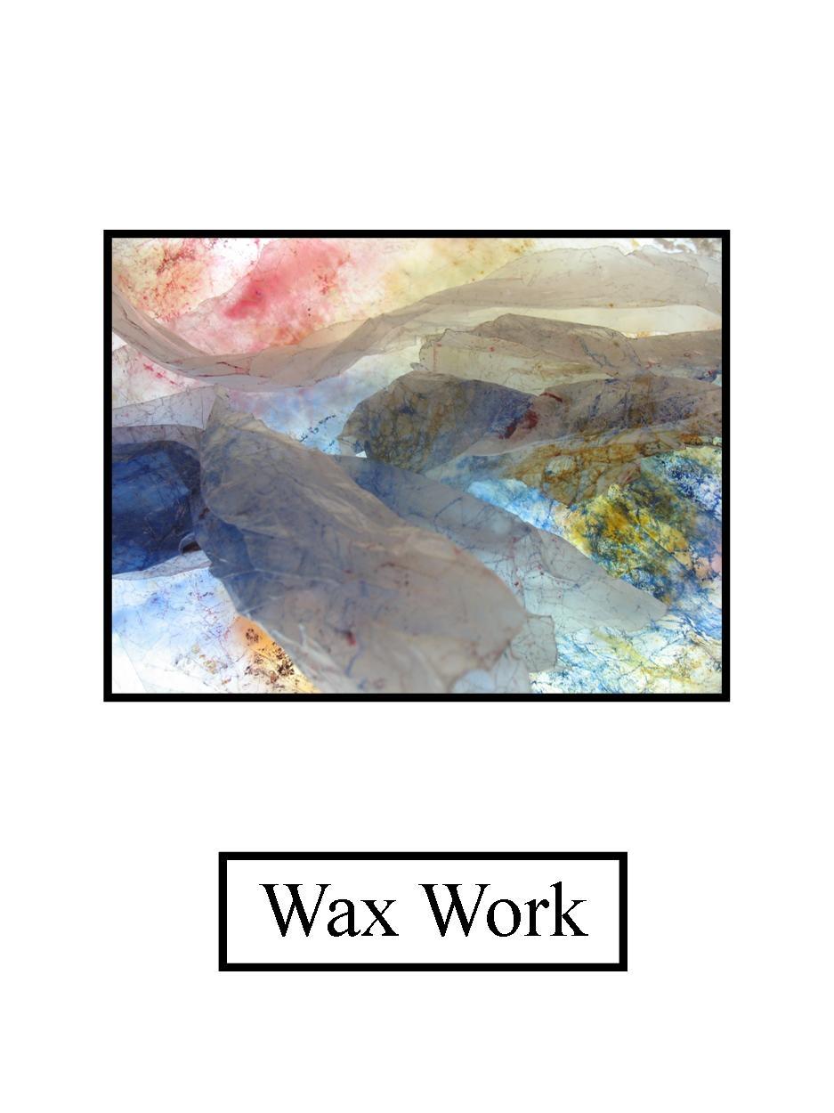 Wax Works Button.jpg