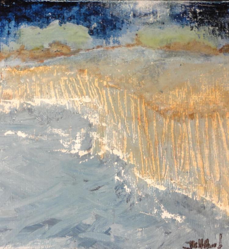 Palousean Blue tides sm.jpg